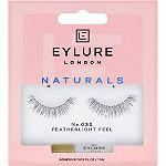 Eylure Lengthening Eyelashes No. 35