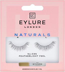 fbfb934d52d Eylure Lengthening Eyelashes No. 35 | Ulta Beauty