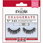 Exaggerate Eyelashes No. 143