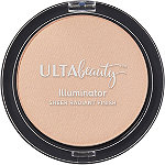 ULTAIlluminating Powder