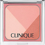 Clinique Sculptionary Cheek Contouring Palette Nectars