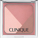 Clinique Sculptionary Cheek Contouring Palette Roses