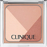 Clinique Sculptionary Cheek Contouring Palette Nudes