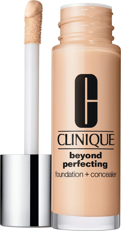 Image result for beyond perfecting foundation + concealer