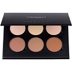 Anastasia Beverly HillsContour Kit