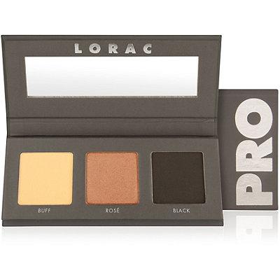 Pocket PRO 2 Palette
