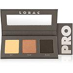 LoracPocket PRO 2 Palette