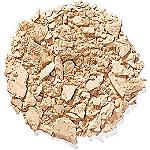 Lorac POREfection Baked Perfecting Powder PF3.5 (Medium Beige)