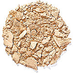 Lorac POREfection Baked Perfecting Powder PF4.5 (Medium Tan)