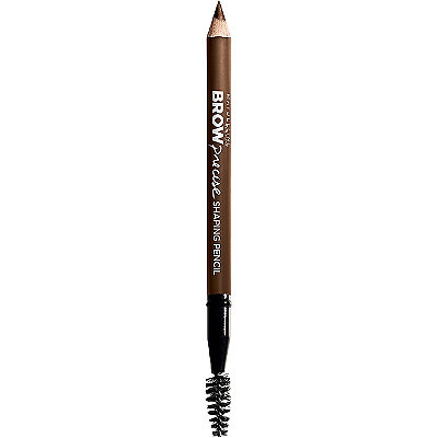 Brow Precise Shaping Pencil