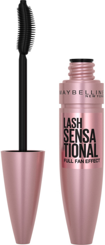 49154b0e5ae Maybelline Lash Sensational Mascara | Ulta Beauty