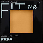 MaybellineFit Me Matte + Poreless Powder