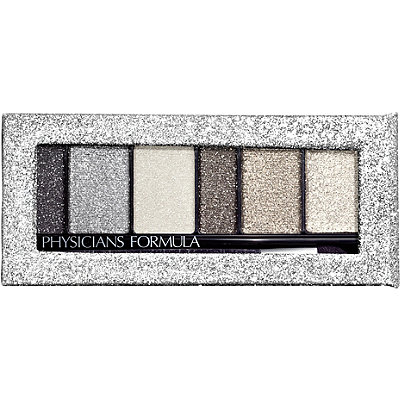 Physicians Formula Extreme Shimmer Shadow Smoky Palette
