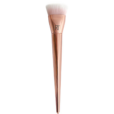 Real Techniques Bold Metals 301 Flat Contour Brush