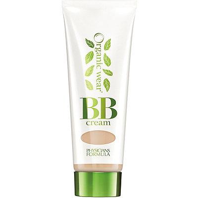 Physicians FormulaOrganic Wear BB Cream