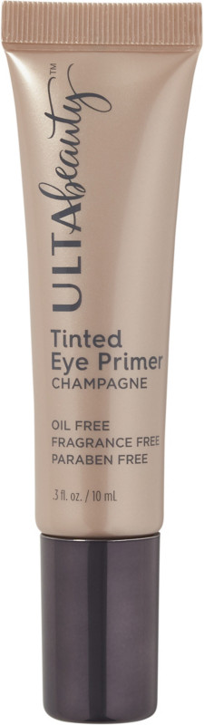 Matte Eye Primer by ULTA Beauty #3