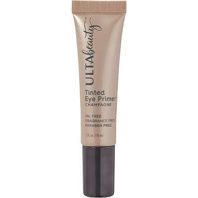 Matte Eye Primer by ULTA Beauty #4