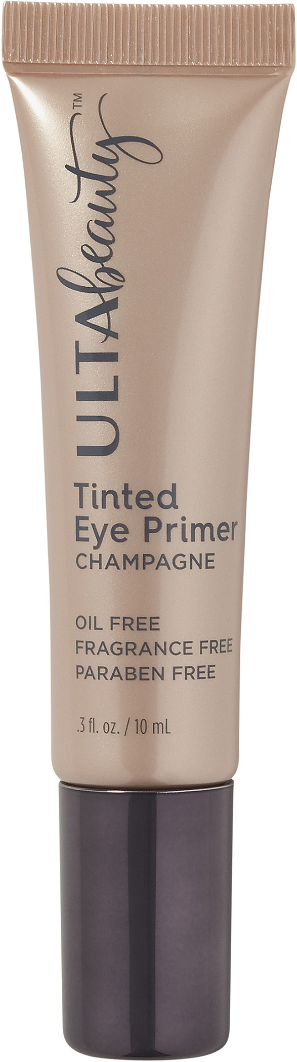 Tinted Eye Primer by ULTA Beauty #5