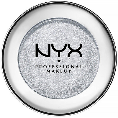 NYX Professional MakeupPrismatic Eyeshadow