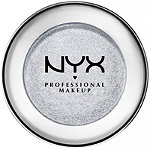 Nyx CosmeticsPrismatic Eye Shadow