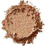NYX Professional Makeup Prismatic Eyeshadow Liquid Gold