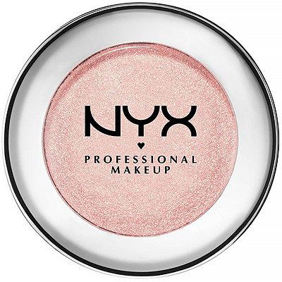 NYX Professional MakeupPrismatic Eyeshadow