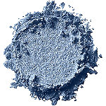 NYX Professional Makeup Prismatic Eyeshadow Blue Jeans