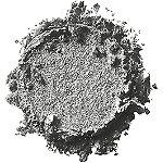 NYX Professional Makeup Prismatic Eyeshadow Smoke & Mirrors
