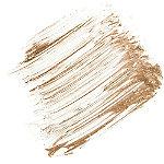 NYX Professional Makeup Tinted Brow Mascara Blonde