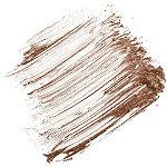 NYX Professional Makeup Tinted Brow Mascara Chocolate