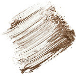 NYX Professional Makeup Tinted Brow Mascara Brunette