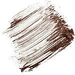 NYX Professional Makeup Tinted Brow Mascara Espresso