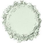 NYX Professional Makeup HD Finishing Powder Mint Green