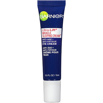 Garnier SkinActive Miracle Anti-Fatigue Eye Gel Cream