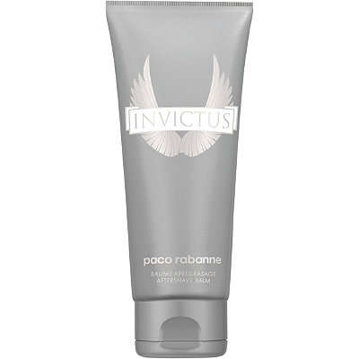 Paco Rabanne Online Only Invictus Aftershave