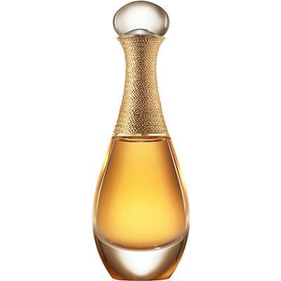 DiorJ'adore L'Or