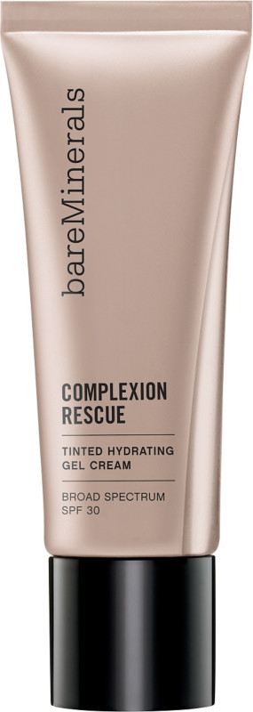 Complexion Rescue Hydrating Foundation Stick SPF 25 by bareMinerals #17