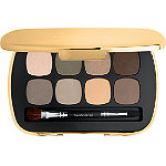 BareMinerals READY 8.0 Eyeshadow The Power Neutrals