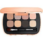 BareMinerals READY 8.0 Eyeshadow The Sexy Neutrals