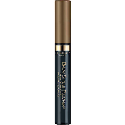 L'Oréal Brow Stylist Plumper Brow Gel Mascara