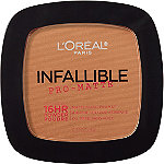 L'Oréal Infallible Pro-Matte 16HR Powder Classic Tan