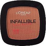L'Oréal Infallible Pro-Matte 16HR Powder Cocoa