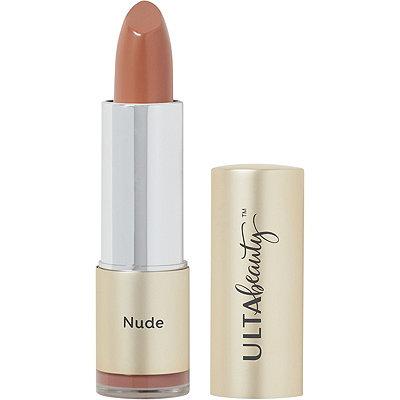 ULTANude Lipstick