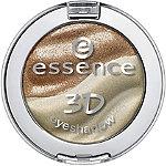 Essence3D Eyeshadow