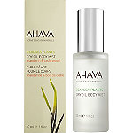 AhavaOnline Only Travel Size Dry Oil Body Mist
