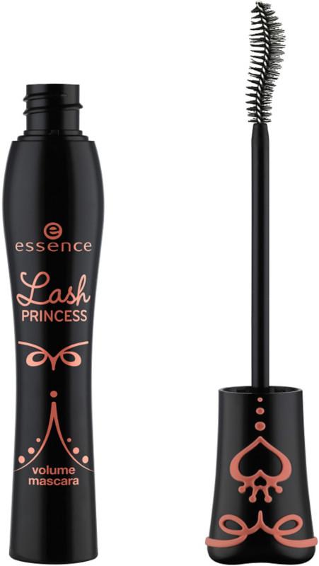 Lash Princess Volume Mascara by essence