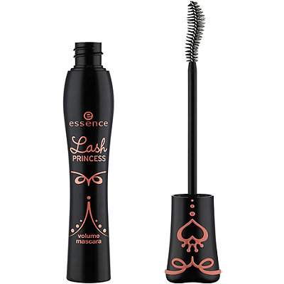 Essence Lash Princess Volume Mascara