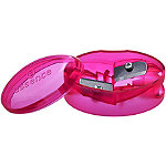 Essence Duo Sharpener