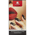 Red Carpet ManicureRock Royalty DIY Nail Art Kit