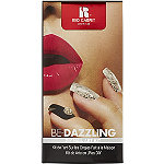Red Carpet ManicureBe-Dazzling DIY Nail Art Kit